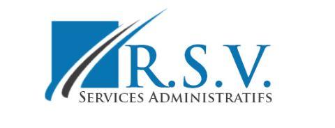 R.S.V. Services D'impôts Virtuels